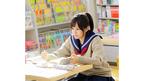 前田敦子主演『もしドラ』主題歌がAKB48の新曲に決定! 総選挙の投票券入り