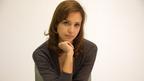 ジェシカ・アルバ インタビュー 娼婦役で新たな境地へ「私にとっては魅力的」