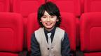 濱田龍臣インタビュー 注目度上昇中の子役が声優デビュー 主人公との共通点は…