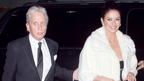 マイケル・ダグラス、躁うつ病治療を告白した妻キャサリンを「誇りに思う」