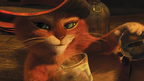 """『シュレック』スピンオフ映画で""""長靴をはいたネコ""""が主役に! カンヌでお披露目"""