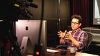 J.J.エイブラムスがネット会見で一瞬映る謎の生物に言及「いっぱい出てくるよ!」