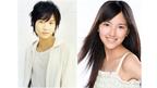 マッドハウス最新作『とある飛空士への追憶』 声優に神木隆之介&竹富聖花!