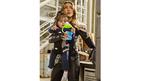 ジェシカ・アルバが赤ちゃんを抱いてスパイ活動!? 『スパイキッズ』新作が解禁!