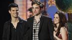 MTVムービー・アワード発表『トワイライト』シリーズが今年も圧勝!