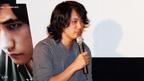 松山ケンイチ、福島県でガレキ撤去「自分でも驚くほど体が動く」