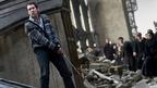 【ハリポタ 特別インタビュー1】マシュー・ルイスが語るネビルの成長と最終決戦