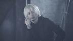 水嶋ヒロ脚本、出演の「ガルネク」PVが優秀賞に輝く! 主演・千紗も感激