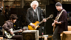 U2、ツェッペリン、ストライプスが豪華共演『ゲット・ラウド』日本公開決定!
