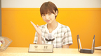 AKB篠田麻里子『サラリーマンNEO 劇場版(笑)』に参戦! 小池徹平と恋に落ちる?