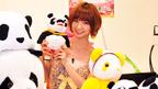篠田麻里子、コーディネートしてみたいAKBメンバーは秋元才加!