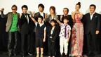 なでしこJAPAN安藤梢の祝福に、加藤清史郎「金メダル獲りたい」宣言