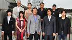 渡辺謙が主催の『はやぶさ』打ち上げパーティで江口洋介ら豪華共演陣が明らかに!