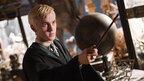 『ハリポタ』シリーズのドラコことトム・フェルトン、脳腫瘍の少年支援を呼びかけ