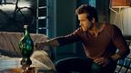 『グリーン・ランタン』独占特別映像 R・レイノルズが新しいヒーロー像を語る!