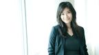 篠原涼子インタビュー 弱さを全力で体現、凛々しくも守ってあげたい女性像
