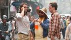 【ハリウッドより愛をこめて】アメリカ経済危機も、映画市場はシリーズ作品で好調!?
