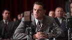 レオ、FBI長官役で悲願のオスカーなるか イーストウッド監督作とのタッグ作公開決定