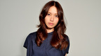 戸田恵梨香インタビュー 自分に素直になること。女優としての覚悟の瞬間