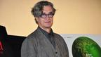 【TIFFレポート】ヴィム・ヴェンダース監督、福島を訪問する予定を明かす