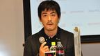 【TIFFレポート】仏『最強のふたり』に栄冠 日本『キツツキと雨』は審査員特別賞
