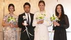 山田孝之、結婚は「タイミングと巡りあわせ。機が来ればすぐにでもGO!」