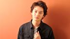 岡田将生インタビュー 自らの「生きる意味」と向き合った『アントキノイノチ』