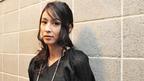 『恋の罪』水野美紀インタビュー 「愛じゃなくて、恋なんです」