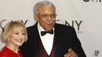 アカデミー賞名誉賞をダース・ベイダーの声でお馴染みのJ・E・ジョーンズが受賞
