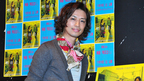「30歳のおじさん」斎藤工の学生姿に女性ファン騒然!