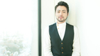 山田孝之インタビュー 「夢はない。でも、芝居は楽しくて仕方ない」