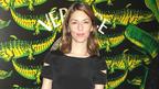 ソフィア・コッポラ新作は、パリスやリンジー宅で犯行をはたらいた窃盗グループが題材