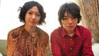 『ヒミズ』染谷将太×二階堂ふみインタビュー 重なり合う若き魂、互いをどう見てる?
