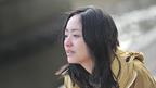 第35回日本アカデミー賞発表! 女優陣の健闘で『八日目の蝉』最多12部門受賞