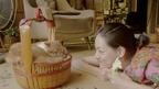 『かもめ食堂』荻上直子監督の最新作『レンタネコ』、ベルリン映画祭出品決定