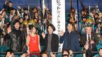 吉岡秀隆『三丁目の夕日'64』大ヒットに大喜び…でも「地元の友だち誰も観てない」