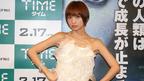 "AKB48篠田麻里子、""イイ女の条件""は…美貌、気品、まかない料理?"