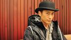『セイジ』伊勢谷友介監督インタビュー 前作から8年を経て芽生えた「使命感」