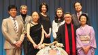 74歳・大林宣彦監督、手術を乗り越えての久々の新作完成に感慨!