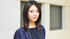 """『種まく旅人〜みのりの茶〜』田中麗奈 30代を迎えたいま、ふり返る""""女優""""の仕事"""