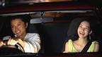 水原希子「運命を感じました!」 豊田利晃監督作で藤原竜也と競演!