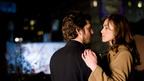 恋と愛の違いって何…? キーラ・ナイトレイ主演『恋と愛の測り方』予告編を公開