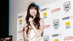 AKB48小嶋陽菜「まだちょっと頑張りたい」卒業あっちゃんから「相談なかった…」