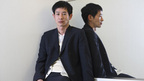 俳優・加瀬亮を形づくるピース、新たなるピース、変わらず愛し続けるもの