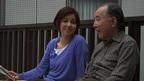 精神科医・和田秀樹が再びメガホンを握る! 新作で描くのは認知症患者と家族の物語