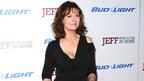 スーザン・サランドン、「米政府に電話を盗聴されている」と映画祭Q&Aで発言