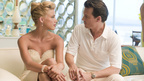 ジョニーと急接近の注目女優とのラブロマンスに注目!『ラム・ダイアリー』映像が到着