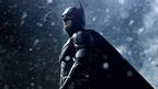 クリスチャン・ベール、バットマンの4作目に「ぜひチャレンジしたい」