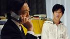 『アフタースクール』のタッグ再び 堺雅人主演『鍵泥棒のメソッド』上海映画祭出品へ