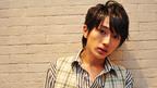 『シグナル〜月曜日のルカ〜』西島隆弘インタビュー 「甘さとか弱さが無いんです」